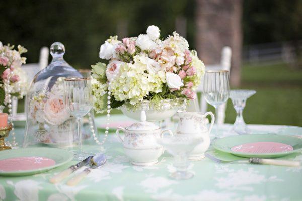 cvety-na-svadbu