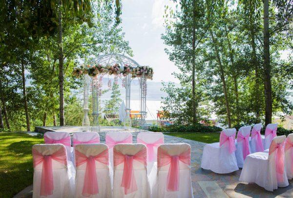 dorogaya-svadba