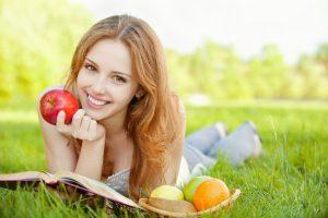 Об иммунитете, который живет в желудке, и лечении нарушений пищеварительной системы