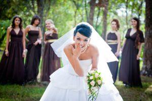Как сэкономить на свадебном торжестве: некоторые идеи по сохранению средств