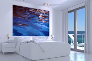 Обустраиваем квартиру у моря: покупка мебели и бытовой техники