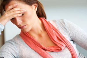 Меры по противодействию стрессу: как сохранить здоровье при сильных стрессорах
