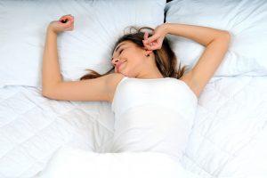 Как сделать зимнее утро ярким, а пробуждение — радостным