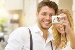 Об особенностях работы психотерапевтов с супружескими парами