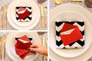Валентинки для бабушек и дедушек: творим и готовим с дошколятами