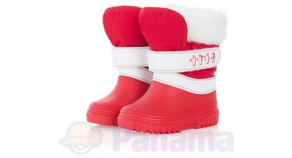 zimnyaya-obuv-dlya-detey