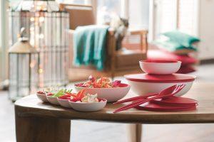 Тарелки и чашки, призванные радовать или какую посуду покупать