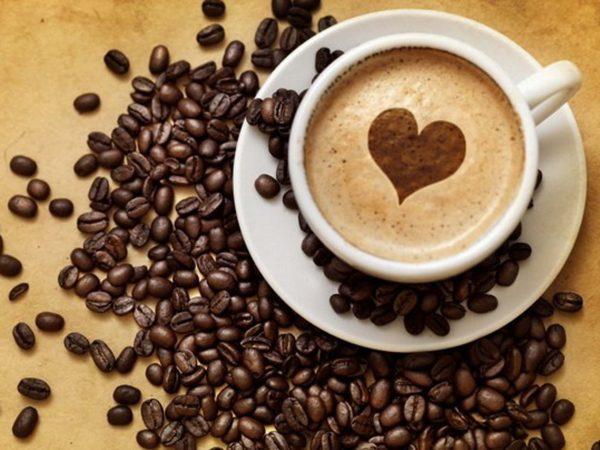 kofe-kapuchino