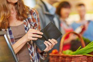 Как сэкономить в кризис без снижения качества жизни