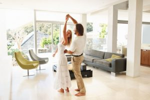 О чем стоит помнить женщинам перед покупкой собственного дома