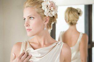 Выйти замуж после тридцати или проблемы современных свободных женщин