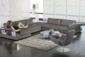 Какую обивку выбрать для мягкой мебели?