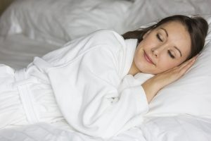 Значение отдыха, его виды и о том, что мешает современному человеку снимать напряжение