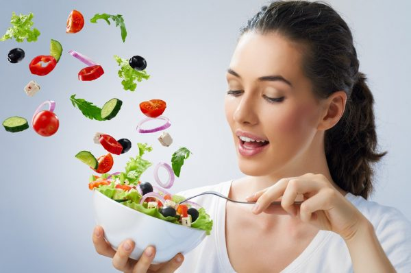 dieta-bez-golodaniya