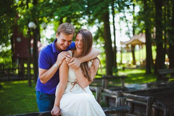 godovschina-svadby