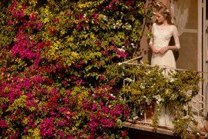 Самые стильные платья из весенних коллекций этого года