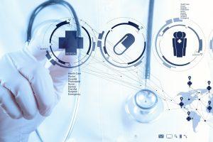 О пользе и вреде открытых источников информации по медицинской тематике