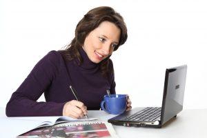 Смена профессиональной деятельности в зрелом возрасте: возможности современного мира