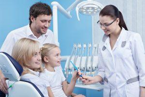 Выбор стоматолога и стоматологической клиники: только лучшие профессионалы в лечении зубов