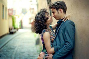 Поиск мужчины для длительных отношений или создания семьи: как искать, а где не стоит этого делать