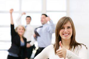 Психологи-консультанты в работе с разными группами проблем или какого специалиста выбрать