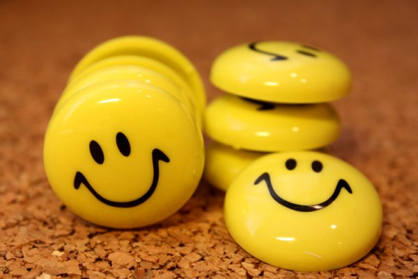 Полезны или вредны антидепрессанты?