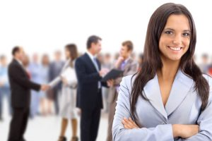 Бизнес-идеи для женщин