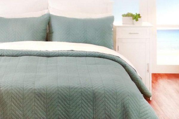 Как выбрать одеяло на зиму?