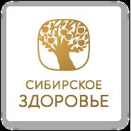 Каталог «Сибирское здоровье» пополнился «GreenPin»
