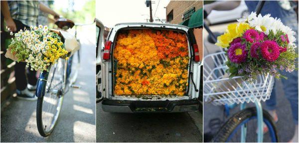 cvety-na-dostavku