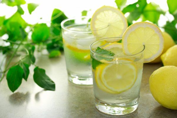 limonnyi-sok-dlya-diety