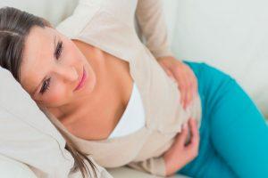 Подробнее о болезни под названием цистит