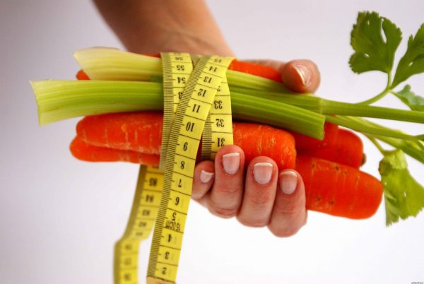 dieta-minus-20-kilogrammov