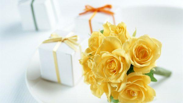 dostavka-cvetov-syurpriz