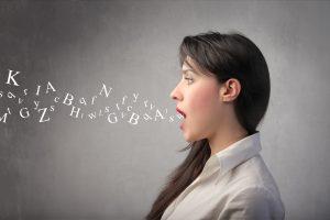 Агрессия и злость: неудобные обществу чувства и приемлемые способы выражения