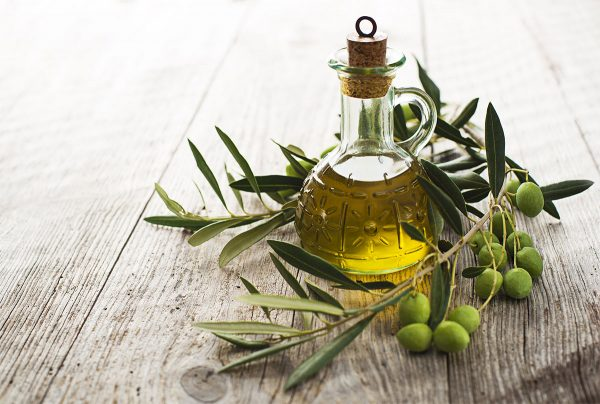 maslo-olivy