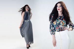 Соответствие модным тенденциям: источники вдохновения