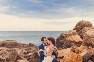 В чем залог успеха свадебной фотографии?