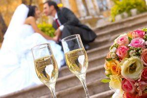 Свадьба и ее организация в соответствии с желаниями и потребностями молодых
