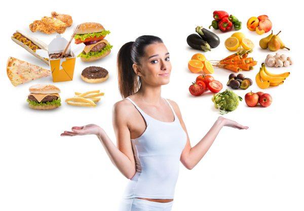 produkty-dlya-diety