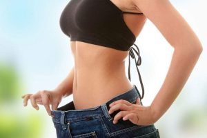 Снижение веса за отпуск или перед отпуском: стоит ли худеть быстро