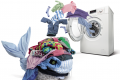 5 главных достоинств стиральных машин Samsung
