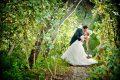 Свадьба – ответственный момент  в жизни каждой девушки