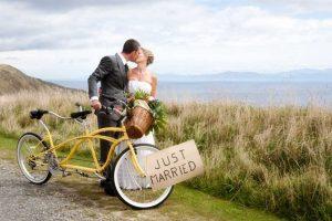 Идеальная свадьба – классификация праздника