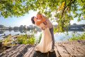 Как заказать хорошее видео на свадьбу?