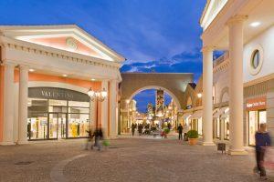 Выгодный шоппинг в Испании — некоторые советы
