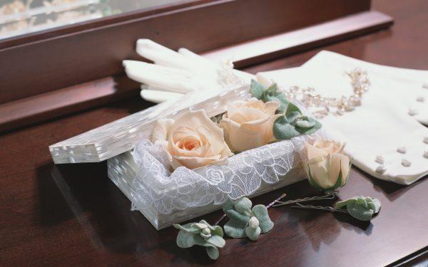 aksessuary-dlya-svadby