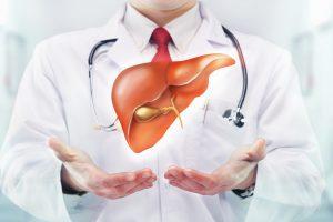 Симптомы гепатита С — как понять, что болезнь рядом