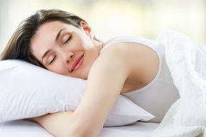 Как быстро заснуть? Несколько советов