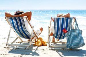 Как защитить пожилых родственников от тепловых и солнечных ударов